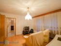 Apartament spatios cu 2 camere zona Boul Rosu