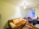 Apartament spatios cu 3 camere Podgoria
