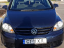Vw GOLF 5 plus 6 trepte