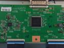 Modul V17_43/49uhd_sony t-con_60hz_ver0.3,6870c-0726a lc