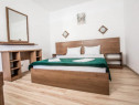 Apartament Lux Mamaia Nord