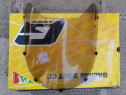 Parbriz suzuki gsxr 600 / 750 SRAD