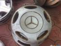 Capace Mercedes pe 15 inch
