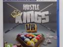 Hustle Kings VR Playstation 4 PS4