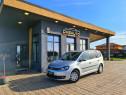 Vw touran ~ euro 5 ~ livrare gratuita/garantie/finantare