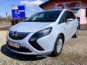 Opel Zafira 1.6 CDTi 2015 EURO 6