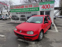 VW Golf IV,1.9Diesel,1998,AC,Finantare Rate