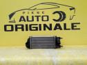 Radiator intercooler Fiat 500 0.9 2013-2020