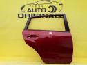 Usa dreapta spate Subaru Legacy Combi/Break 2014-2019