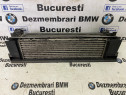 Intercooler original BMW F20,F30,F32 118d,318d,320d 184cp