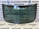 Luneta originala BMW seria 3 F30,F35,F80 M3 2012-2016