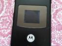Motorola cars cu clapeta