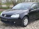 Volkswagen Golf V Goal 2006
