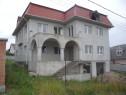Vila D+P+E+M, sc 800 , teren 1250 , zona Doja-Spital , gaz
