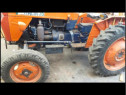 Tractor SAME 35