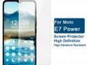 Folie Imak TPU pentru Motorola Moto E7 Power G10 G30 G Play