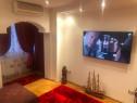 Apartament 4 camere parc Zavoi
