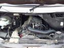 Motor 2.2 CDI 129cp an.2006 Mercedes Sprinter 313 611981