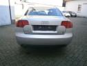 Dezmembrez Audi A4 B7 3.2 FSI quattro tip motor AUK 2005