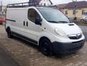 Opel vivaro - 2.0 dti - euro 4