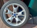 Jante aliaj Ford Kuga  .r19 Originale