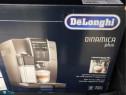 Espresor De Longhi Dinamica Plus ECAM.370.95.T 1,8l