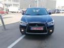 Mitsubishi ASX /1.8 diesel /4x4