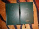 Faust 2 volume - Goethe colectia adevarul