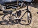 Bicicleta Hercules Electrica Robert-Vario