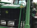 Tractor John Deere 6620 Premium ES