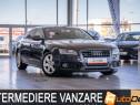 Audi A5 Sportback 2.0TDI Quattro