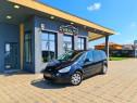Ford ~ s - max ~ euro 5 ~livrare gratuita/garantie/finantare