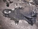 Cutie passat p5.5 1,9 diesel cod motor AVB