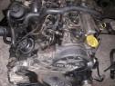 Motor opel astra G din 2002 1.7 diesel isuzu