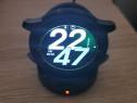Smartwatch Samsung Galaxy S3 Gear Frontier