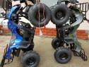 Atv Avenger Spyder 125cc Nou 2021, Robust de Calitate