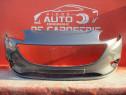Bara fata Opel Corsa E 2014-2019