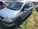 Dezmembrez Opel zafira diesel