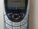 Siemens S55 - 2002 - liber