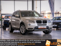 BMW X3 20d - Diesel - Automatic