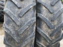 Anvelope 18.4 R38 Michelin