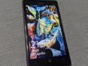 Nokia Lumia 925 Display Touchscreen Carcasa Difuzor Acumulat