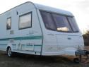 Rulota / Caravana Coachman Pastiche an 2004 2-3 persoane INM