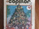 Revista Lumea Copiilor nr. 3/4 1991 / R6P3S