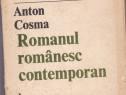 Romanul romanesc contemporan Autor(i): Anton Cosma