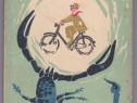 Scorpionul 1956 Autor(i): Hans Scherfig
