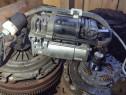Compresor suspensie de mercedes benz clasa E w212