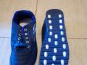 Adidași dama mărimea 38 albaștri