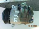 Compresor clima Mercedes SLK