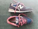 Pantofi New Balance 996